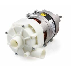 POMPA ELEKTRYCZNA 0,10 HP 230V 50 Hz