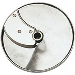 TARCZA PLASTRY - MIGDAŁ - 0,6 MM