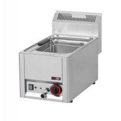 Urządzenie do gotowania makaronu elektryczne 3 KW - VT 30 EL
