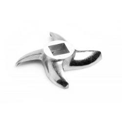 Nóż do wilka - jednozakresowego - RM GASTRO - S-12 / TS-12
