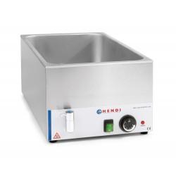 Bemar Kitchen Line - GN 1/1 z kranikiem