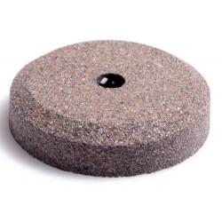 Kamień ostrzący i gładzący ( 4 cm )