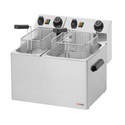 Frytownica elektryczna RM GASTRO 44