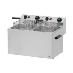 Frytownica elektryczna RM GASTRO 77