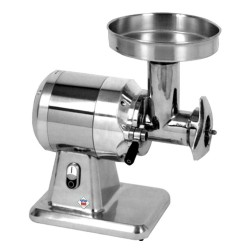 Maszynka do mielenia mięsa TS 12 RM
