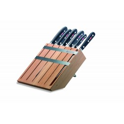 Blok - Hort - zestaw z 6- elementami - PREMIER PLUS