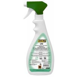 Płyn do mycia dezynfekującego UNI 600 ml