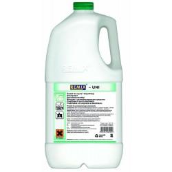 Płyn do mycia i dezynfekcji urzadzeń - UNI - 3 l