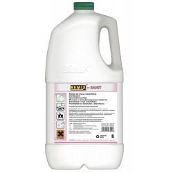 Płyn do mycia dezynfekującego powierzchni SANTI - 3L