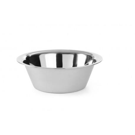 Miska kuchenna - HENDI 6 L