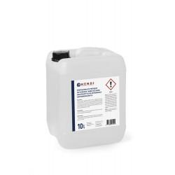 Płyn nabłyszczający do zmywarek - HENDI 10 L