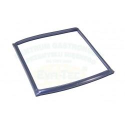 Uszczelka do drzwi 623 /SI,PI,CI 2003 - Retigio Vision 2009