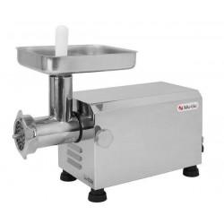 Maszynka do mielenia mięsa MA-GA TC 22