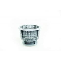 FILTR WODY O ŚREDNICY 155x120 MM