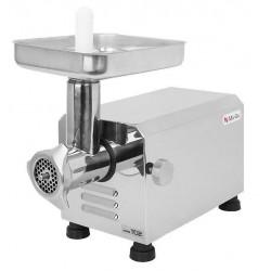 Maszynka do mielenia mięsa MA-GA TC 12
