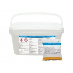 ACTIVE CLEANER - 4KG