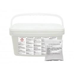 active descaler - pojemnik 2,5 kg